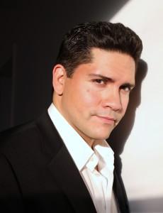 Aaron Caruso