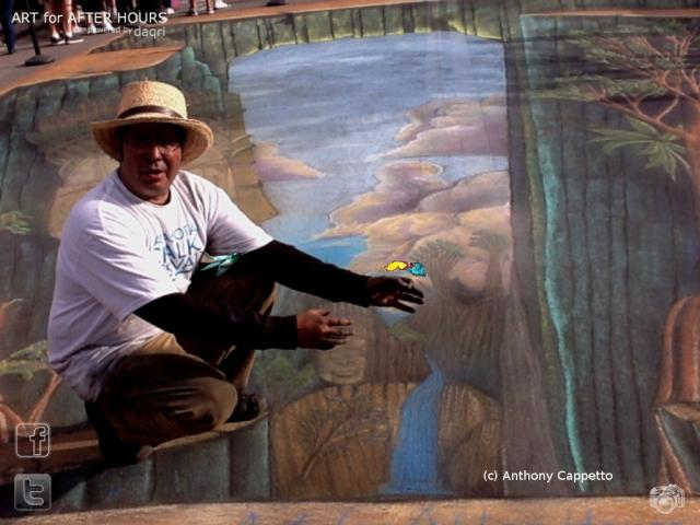 AfAH_ACappetto_Visions_of_Cambodia_chalk_AR_illusion_wm_op_640x480 (640x480)