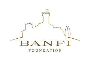 banfi_vintners_foundation_logo