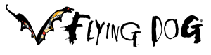 FD_Logo_FullColor_Horizantal