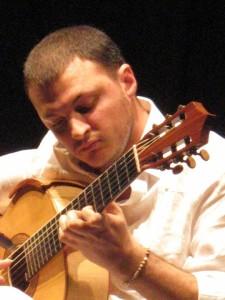 Flavio Sala1
