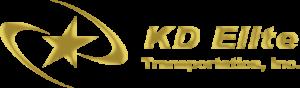 KD Elite logo
