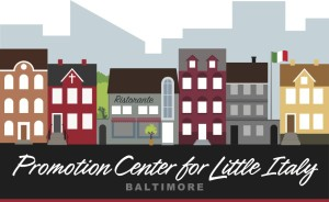 Promotion_Center_Little_Italy_Logo