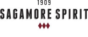 Sagamore-Spirit-White-Background