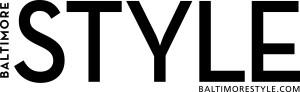 Style Logo white background