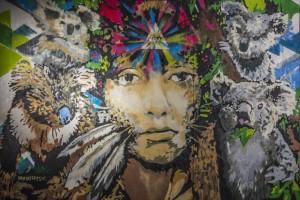 baroness mural (1280x853)