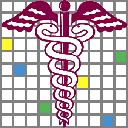 logo-color-128x128-8