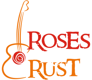 roses-n-rust-transparent-300x262