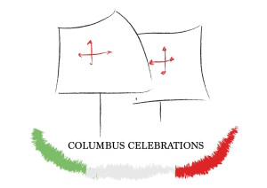 sailcolumbus