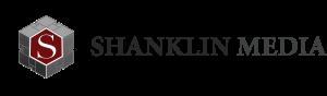 shanklinmedialogo