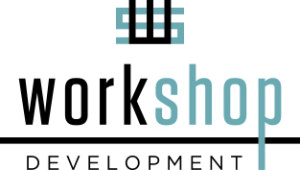 workshop logo_color