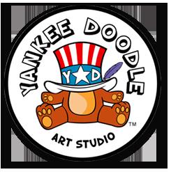 yankeedoodle_logo