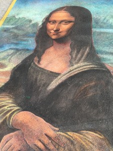 Mona Lisa1