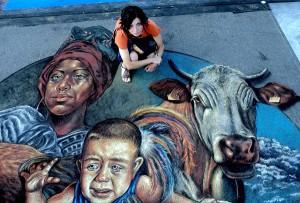 Vera-Bugatti-street-art-ABOUT