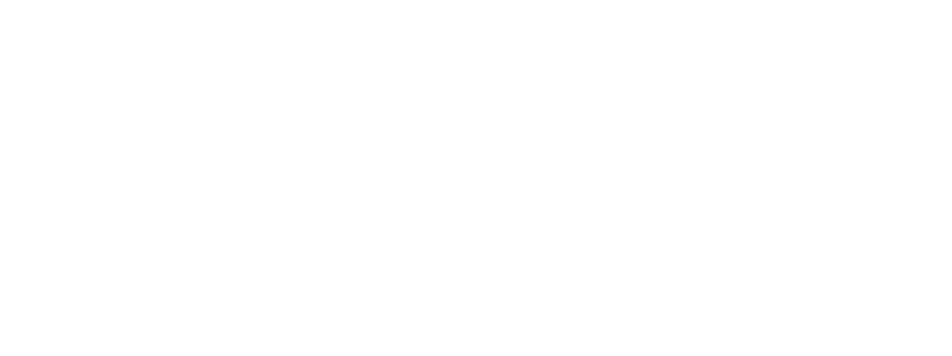 GS_CENTRALmaryland_servicemark (2)
