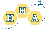 Hampstead Hill Academy