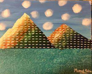 Kalra_mountains and atac-seq