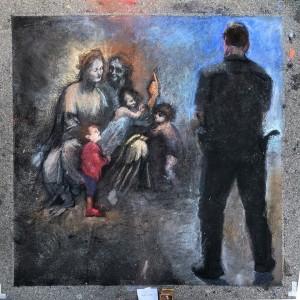 Barbara Gruber 2019 art