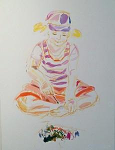 JeanRazulis-Sketch