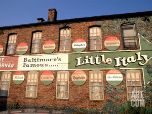little_italy_baltimore