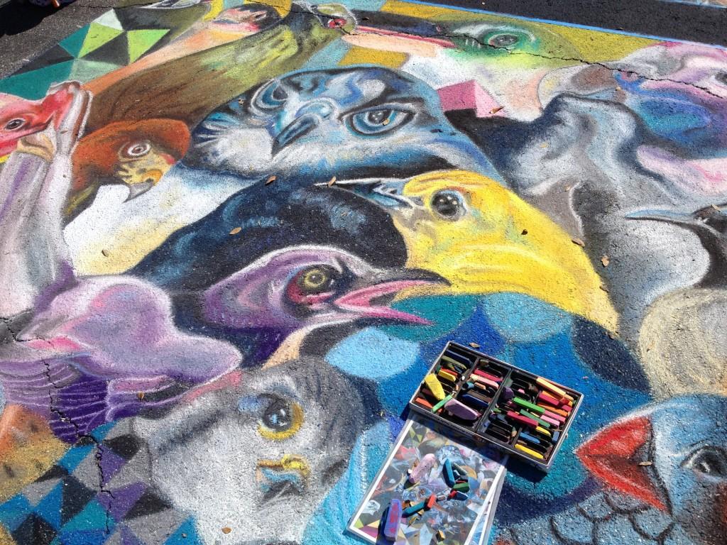 Chalk-mural-by-KBush-photo-by-Katie-Bush-1024x768